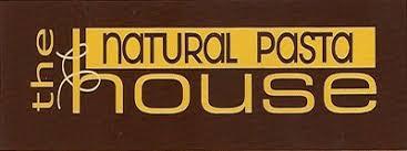 Natural Pasta House